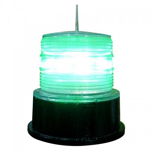 Đèn báo hiệu SAL-1.8